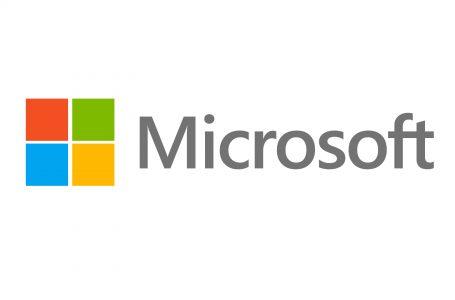 Cheik Modibo Diarra, président de Microsoft pour l'Afrique reçu par Faure Gnassingbé