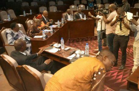 Togo : Les facilitateurs vont retenir une date et convoquer les protagonistes pour le dialogue