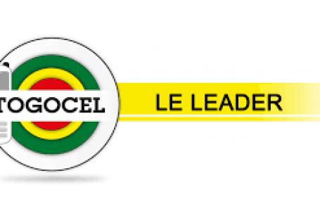 Togocel diminue les prix de ses appels nationaux et internationaux à partir de demain