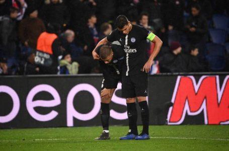 France: un supporter poignardé pour avoir fêté la victoire de Manchester United face à PSG
