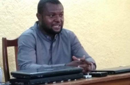 Avec le projet 'Vision Togo Technologie', chaque Togolais aura désormais son ordinateur