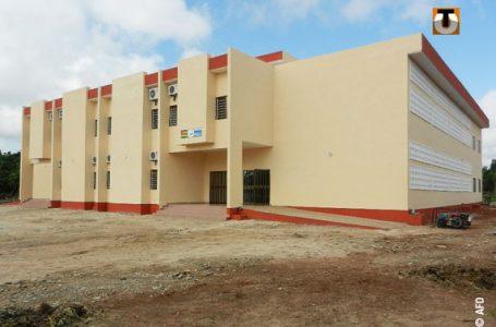 Togo-éducation: le gouvernement s'attèle à assurer de meilleures conditions aux acteurs