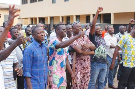 Togo: une éducation réussie passe par des mesures incitatives