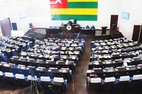 Sani Yaya: 'le budget 2020 prend en compte le financement de l'investissement à hauteur de 23% des recettes budgétaires'