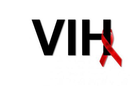 VIH-SIDA: quels objectifs le Togo doit-il atteindre pour une couverture parfaite?