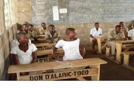 Togo: la formation des enseignants, un moyen pour une éducation de qualité