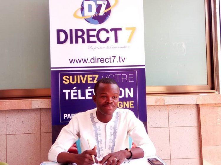 Direct7: 4 ans d'existence, des réussites et des perspectives