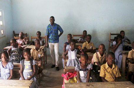 Togo: les inspecteurs jouent un rôle primordial dans la qualité de l'enseignement