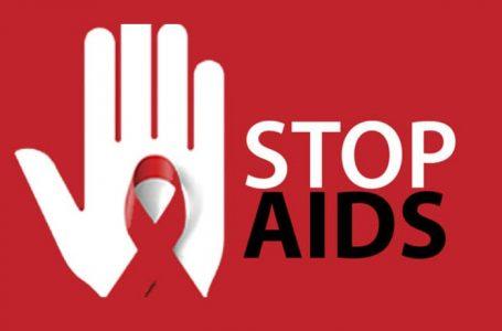 Togo: l'Etat joue sa partition pour le financement du programme national de lutte contre le VIH-SIDA