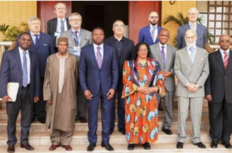 Sommet sur les faux médicaments: plusieurs Chefs d'Etat et d'éminentes personnalités déjà à Lomé