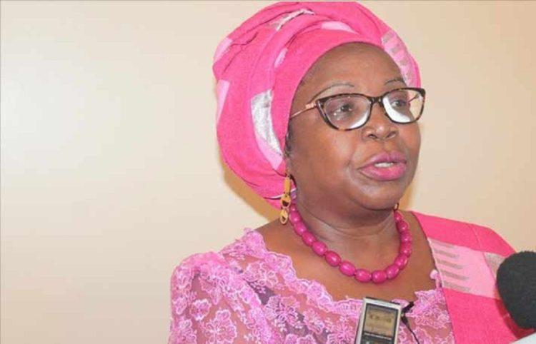 Présidentielle: la CDPA appelle à voter Agbéyomé Kodjo