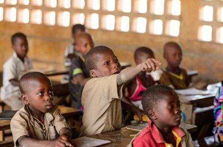 Togo: la modernisation de l'éducation passe par la mise en place de l'ENT